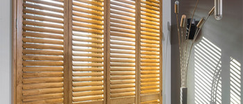 See also Indoor Plantation Shutters in Timber