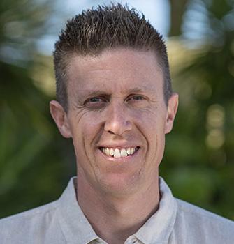 Jake Payne, Owner, Sales Manager