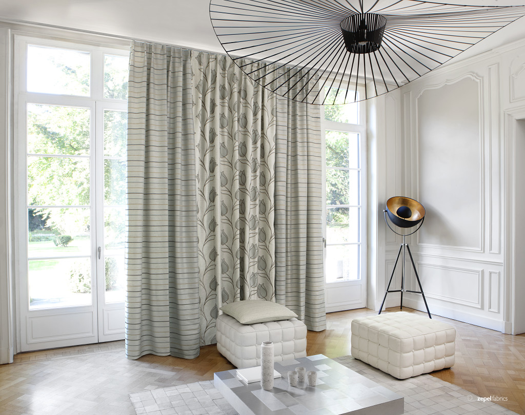 Custom Curtains & Drapes Adelaide
