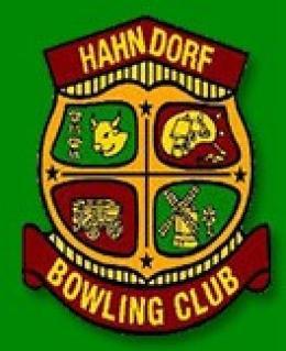 Hahndorf Bowling Club