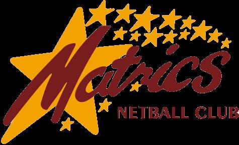Matrics Netball Club