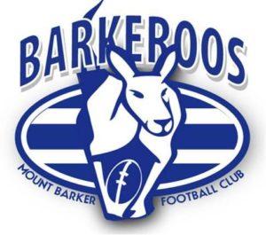 Mt Barker Football Club