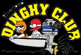 Riverland Dinghy Club