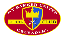 Mt Barker United Soccer Club